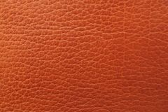 Leather Stock Photos