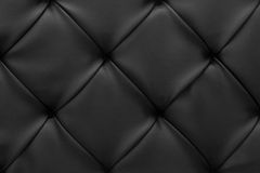 Free Leather Royalty Free Stock Photography - 51849047