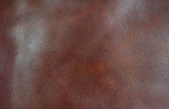 Leather2 Fotografia de Stock Royalty Free
