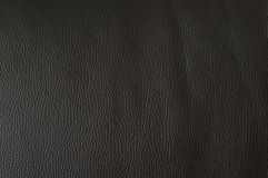 Leather. Abstract background made of leather with textured effect Royalty Free Stock Image