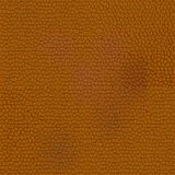 Leather Animal Texture royalty free illustration