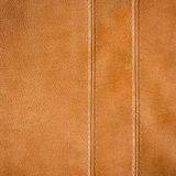Leather background Stock Photos