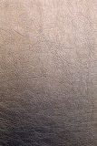Leather background Royalty Free Stock Images