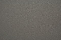 Leather background. The leather texture for interior design and garment business stock photo
