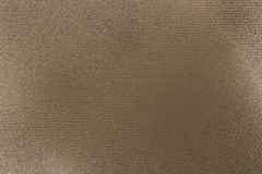 Leather background stock illustration