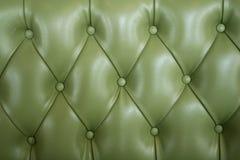 Leather background Stock Image