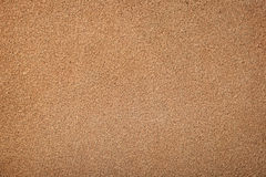 Leather Background Stock Photography