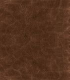 Leather Background royalty free illustration