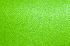 Leather background. Abstract background closeup color colorful Stock Photo