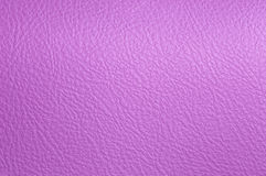 Leather background. Abstract background closeup color colorful Royalty Free Stock Photos