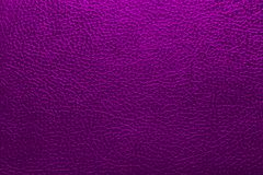 Background texture rippled surface under skin lilac color. Leather, background, abstract, texture, skin, lilac, pattern, purple, fabric, material, color stock images