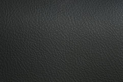 Leather background. Abstract texture wallpaper Royalty Free Stock Photography