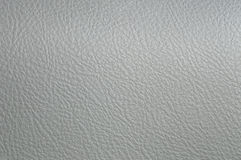 Leather background. Abstract texture wallpaper Royalty Free Stock Images