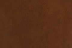Leather background Royalty Free Stock Photo