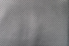 Leather background. Stock Photos