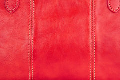 Leather Background Stock Images