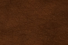 Leather background or texture Royalty Free Stock Photos