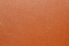 Texture brown juicy color reflex background under the skin royalty free stock photography