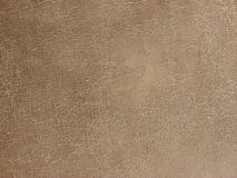 Leather Background Texture. Photo Of the Leather Background Texture stock photography