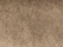 Leather Background Texture. Photo Of the Leather Background Texture stock photos