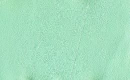Leather Background Texture. Photo Of the Leather Background Texture royalty free stock image