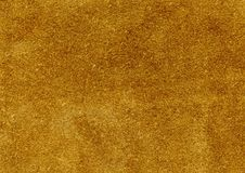 Leather Background Texture. Photo Of the Leather Background Texture royalty free stock photos