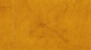 Leather Background Texture. Photo Of the Leather Background Texture royalty free stock images