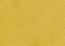 Leather Background Texture. Photo Of the Leather Background Texture stock photo