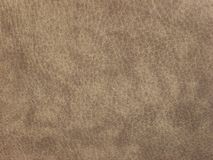 Leather Background Texture. Photo Of the Leather Background Texture stock image
