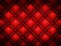 Leather background Royalty Free Stock Image