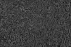 A leather backgrounds. A dark backgrounds, textured leather Stock Photo