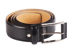 Free Leather Belt Royalty Free Stock Images - 18582709