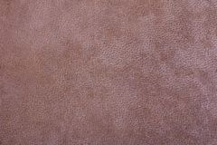 Leather black texture. Textile is textured material royalty free stock photography