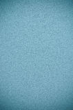 Leather blue background Royalty Free Stock Images