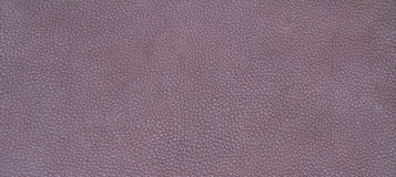 Leather brown texture Stock Photos