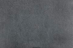 Leather, can be used as background Royalty Free Stock Photo