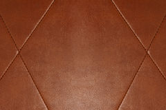 Leather Chair Texture Background Royalty Free Stock Photos