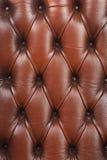 Leather coating Stock Photos