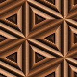 Leather022516 Royalty Free Stock Photography