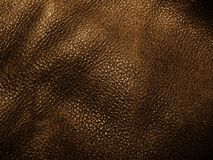 Leather Detailed Texture Stock Photos