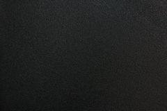 Leather flooring Stock Photo
