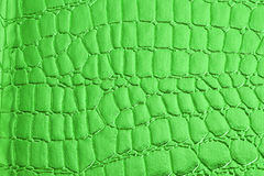 Leather grunge texture Stock Photos