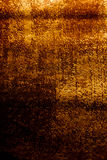 Leather grunge texture Royalty Free Stock Photography