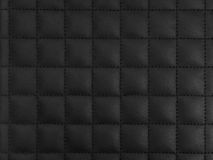 Leather Hide Royalty Free Stock Photo