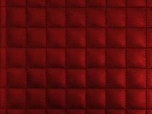 Leather Hide Royalty Free Stock Photography