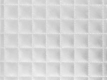 Leather Hide Royalty Free Stock Image