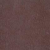 Leather imitation Stock Photo