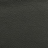 Leather macro shot Stock Photos