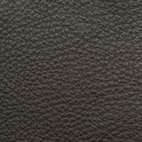 Leather macro shot Royalty Free Stock Photo