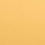 Leather macro shot Stock Photo